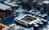 如何处理PCB设计过程中共阻抗及抑制问题?