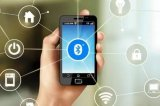 基于低功耗蓝牙的iBeacon定位技术已经悄悄融入2018中国春运