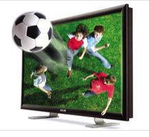 3d电视为什么不流行了
