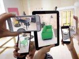 AR将开启应用的元年,AR应用普及还面临着诸多挑...