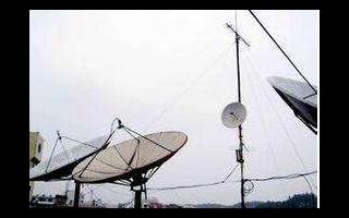 HPH系列的台达不间断电源系统(UPS)切入白俄...