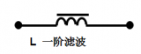 滤波器电路合集(图文详解)