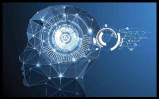 2018年将是人工智能应用大规模落地开花的一年