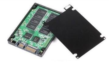 SSD价格走势疲软_2018年将成NB主流规格