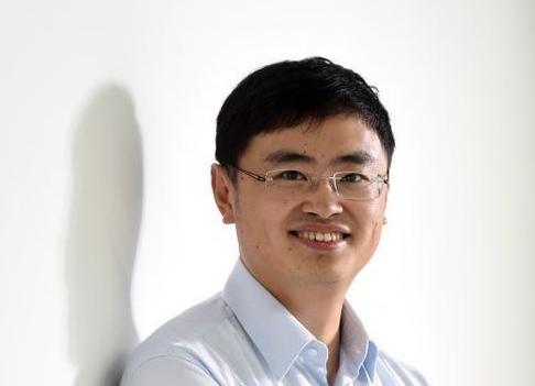 前滴滴研究院创始院长何晓飞创办无人驾驶公司