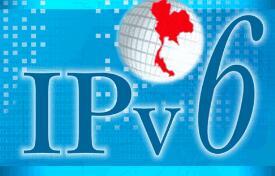 IPv6增加的不仅是网址还有机遇_2025年中国...