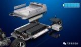 LG软包模组设计解析-雷诺ZOE