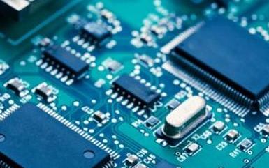 三星工厂停电可能导致NAND Flash再上涨 大基金1.4亿砸向新三板