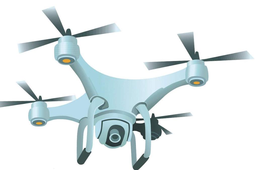 广东电网无人机自动驾驶有多牛?无人机自动驾驶系统领先国际