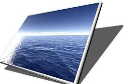 胜利精密与日企签署液晶面板技术合作意向