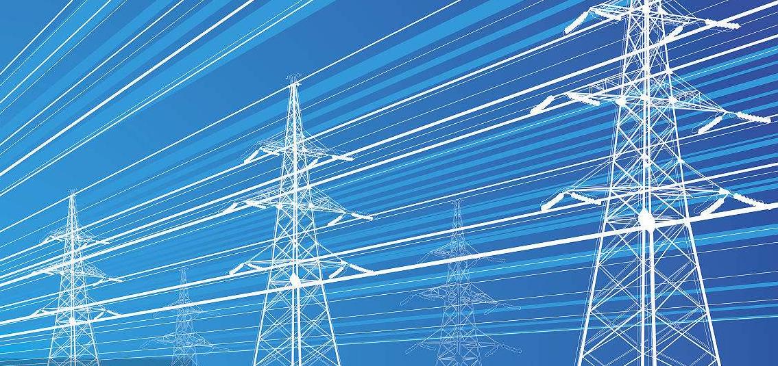 再电气化是能源革命根本路径 把握电网枢纽地位至关...