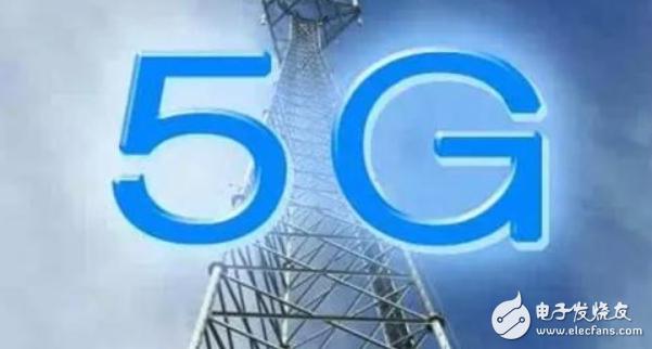 三大运营商开始布局_5G手机已在路上