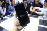 三星Galaxy S9硬件成本曝光!