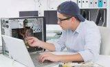 电子工程师快来看看这29个错误你有没有犯过?