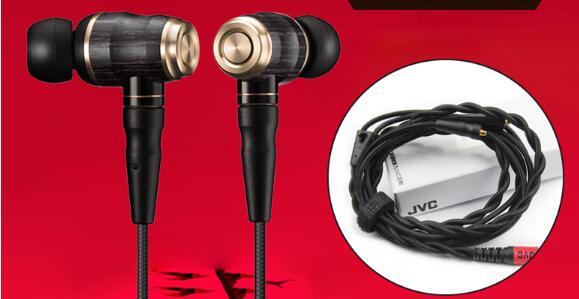 hifi入耳式耳机排行榜