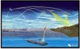 无人值守地面传感器成为探测时敏目标的重要手段