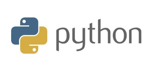 Python自动化运维之协程函数赋值过程