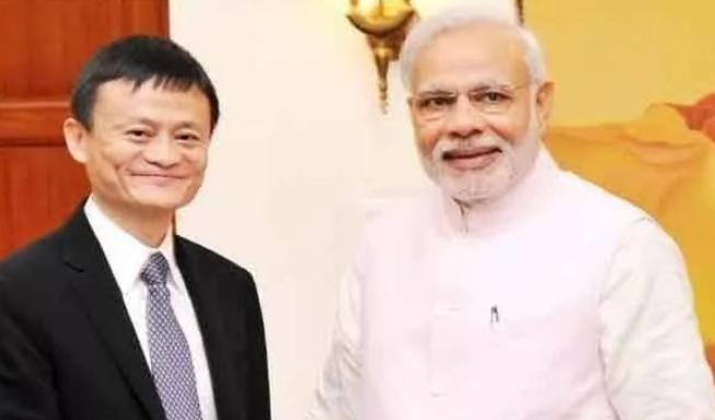 沃尔玛本土化 抢购印度最大本土电商Flipkar...