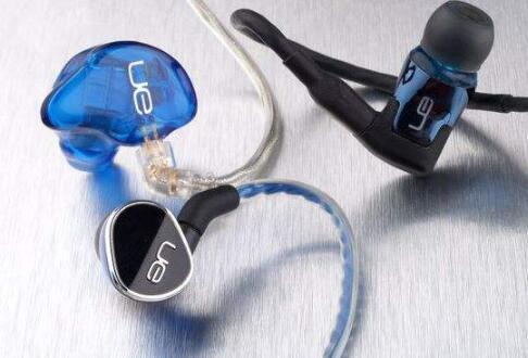 多少钱的耳机需要煲机_100多的耳机需要煲机吗