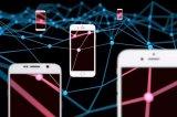 一种专用芯片使在智能手机上运行神经网络变得切实可...