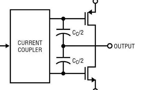 设计放大器时,振荡常见原因以及补救方法