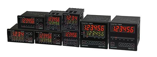 PLC的高速计数器功能的应用解析