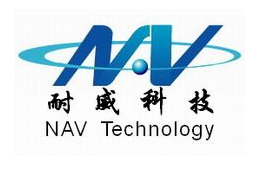 8英寸MEMS国际代工线将在2019年下半年投产