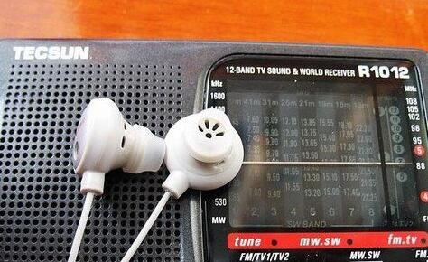 耳机煲机有必要吗_耳机煲机正确方法