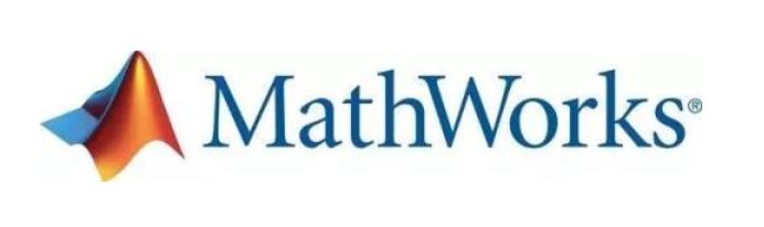 MathWorks发?#21450;?#21547; MATLAB和Simulink 产品系列的Release 2018a