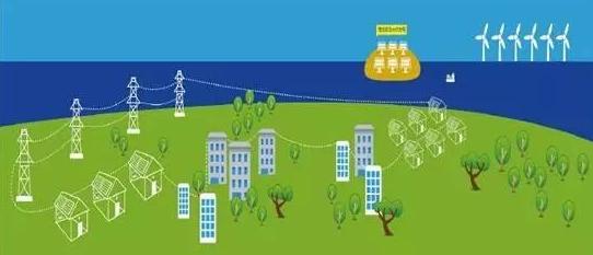 供电部门:220千伏随州变电站改造工程即将启动