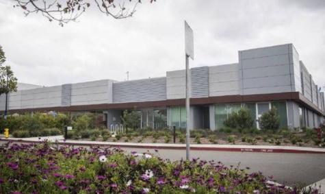 苹果公司正在秘密研发自己的手机屏幕 难于OLED显示屏