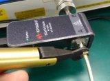 矢量网络分析仪E5063A是如何测试一个射频微波...