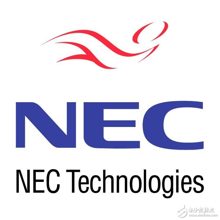 裁员3千人后_NEC抢进车联网市场