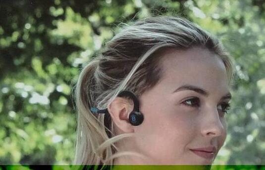 骨传导耳机对耳朵有没有伤害