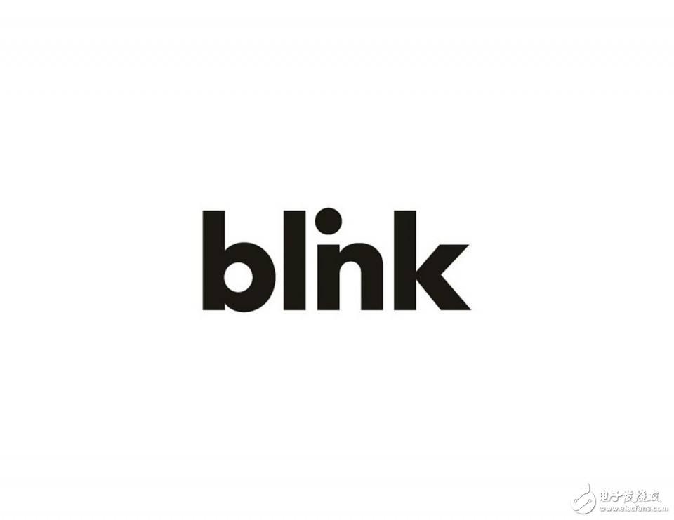 亚马逊去年低调收购Blink_剑指核心省电芯片