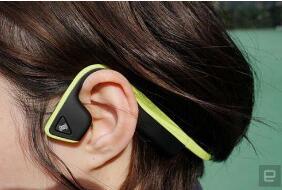 骨传导耳机比入耳式的好吗
