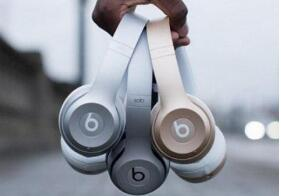 beats的耳机真的很烂吗_beats耳机音质怎么样