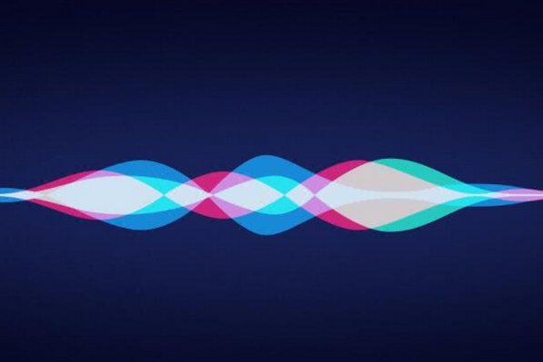 一文带你看懂苹果与Siri的七年之痒