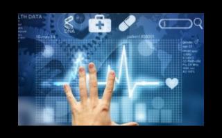 AI医疗加速 推想科技完成3亿元B+轮融资