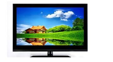 uled电视和量子点电视哪个好