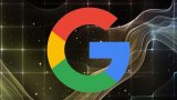 谷歌发布机器学习术语表(完整版)