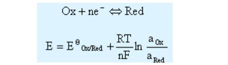 ph电极的工作原理(PH电极的特点和分类及用途)