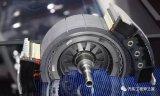 电动汽车永磁电机技术瓶颈、结构与原理分析