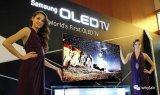 三星回归 OLED 电视?其实没那么简单