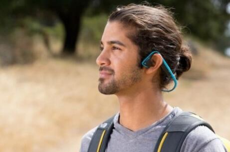 骨传导耳机有什么优缺点