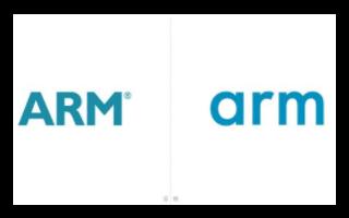 传Arm中国合资公司四月成立命名Arm mini...