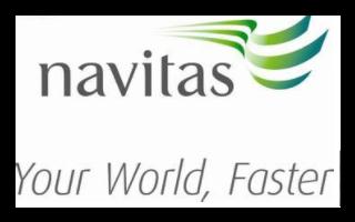 安克创新300万美元投资半导体公司Navitas持股2.79%
