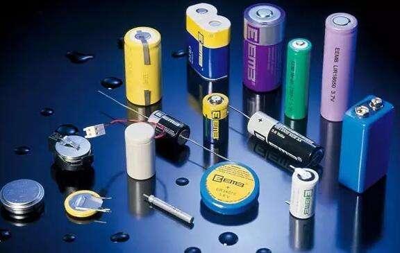 如何制造过程中控制电子元器件的可靠性