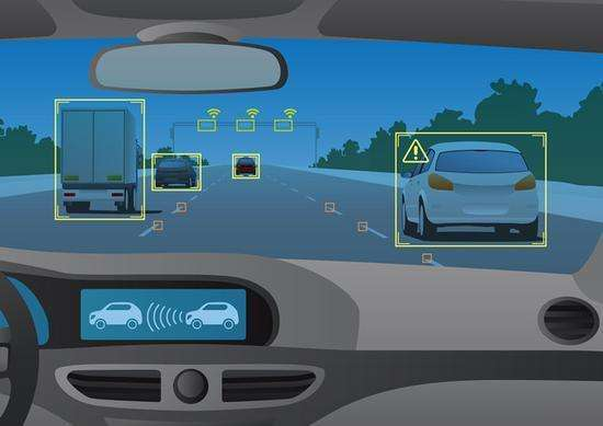 机器视觉系统需要考虑的十个问题