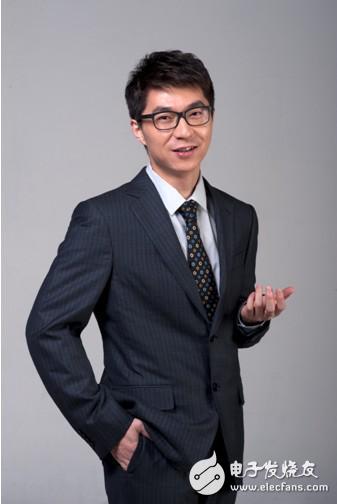 前百度副总裁李明远的简单介绍_李明远为什么叫太子